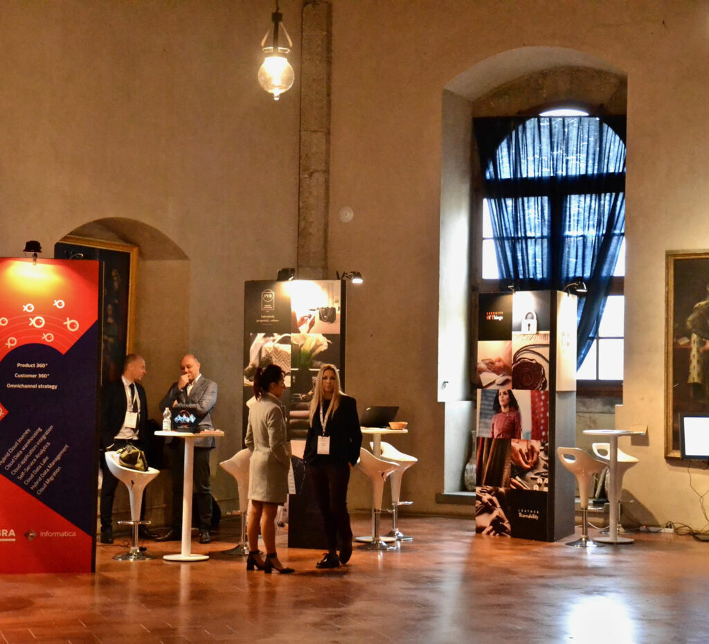 Event-florence